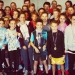 Cross du collège 2017 - NOTRE-DAME