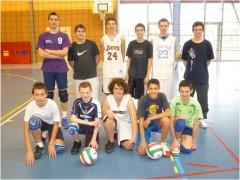 volley 2010.jpg
