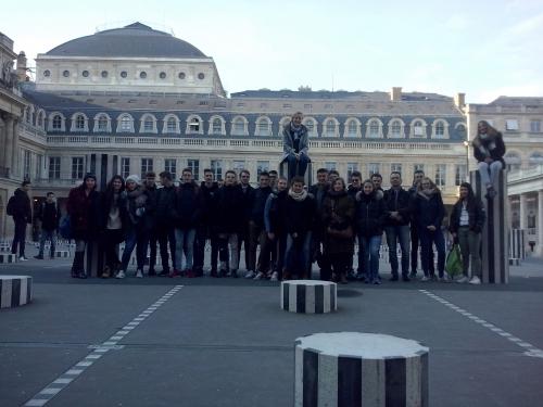 Paris 2.jpg