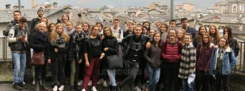 retour-d-italie-pour-les-lyceens-de-notre-dame-1477772230.jpg