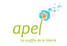 apel-logo.jpg